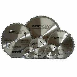ExitFlex TCT Blades