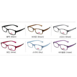 IG-NO012 Optical Frames