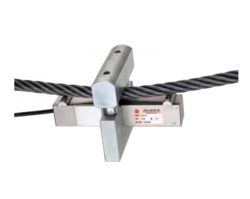 Cable Tension Equipment, For Industrial Premises, Model: 30510