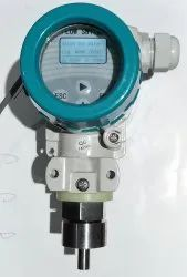 Thermal Flow Switch for Air, Gas And Liquid
