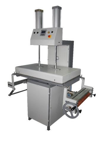 MultiColor Lanyard Printing Machine