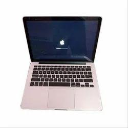 Best Laptop Repair & Services in Chennai