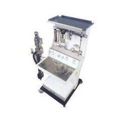 Medisys - Premium Anaesthesia Machine