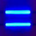UV Exposing Lights