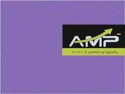 Violet Pigment Emulsion
