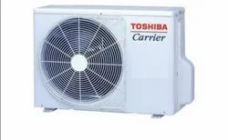 Toshiba Inverter Air Conditioner