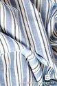 Blend Cotton Viscose Fabric