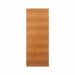 Veneered Flush Door, Size/Dimension: Up To 8 Feet X 4 Feet