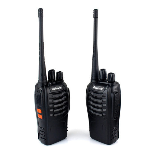 Motorola Walkie Talkie, Shree Safety Services   ID: 20053722791