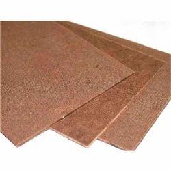 Sub Hardboard Sheets