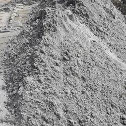 Grey Grey Jamuna Sand for Construction