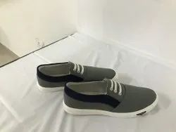 Mens Sneakers Shoes