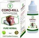 Antiviral Medicine