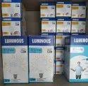 Luminous Shine LED Bulb