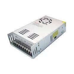 Flex 9024A (1 Phase) Power Supplies