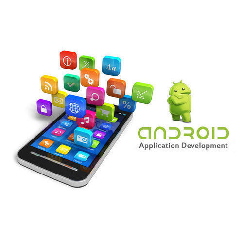 all about android app arena