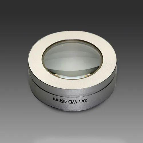 2X Auxiliary Lens
