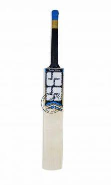 Ss Ton Custom English Willow Cricket Bat