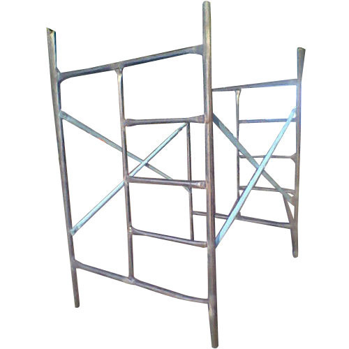 H Frame Scaffolding Manufacturer From Chennai