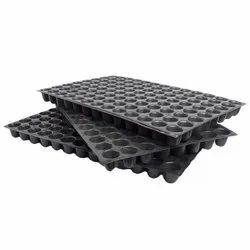 SEEDLING TRAY, For Agriculture