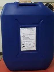 Defoamer Liquid