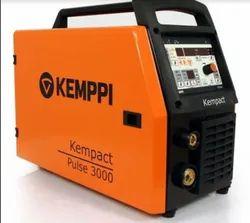 Kemppi Welding Machines
