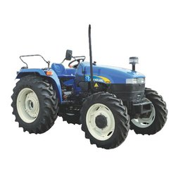 New Holland Tractor - New Holland Tractor Latest Price, Dealers