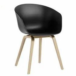 Bony Chair