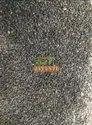 Basil Seeds (Sabja)