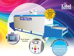 Litel Digi-Dryer