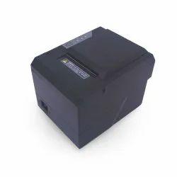 RP31U Kores Endura Printer
