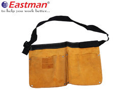 Leather Tool Aprons E-205