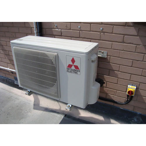 conditioning comfort ac installation advantages brisbane has electric life quality brings that units air to important conditioners mitsubishi