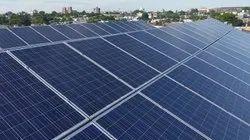 6 KG Subsidy Base Solar Plant