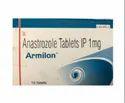 Armilon 1