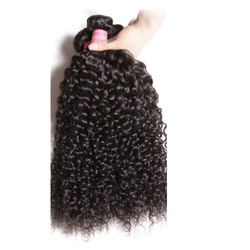 Virgin Remy Cambodian Hair
