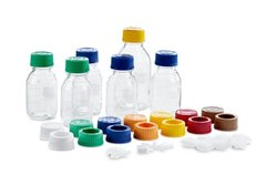 Waters Container Low Volume Kit