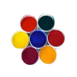Megha International Organic Pigment Paste, For Industry Use, Packaging Size: 25 kg