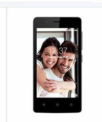 Intex Mobile Phones
