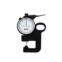 K-130/0 Dial Thickness Gauge