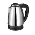 1.8 Ltr Electric Kettle