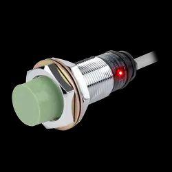 AUTONICS Proximity Sensor, For Metal Sensing, Model: PR Series