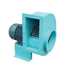 1500w Air Blower Centrifugal Blower