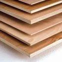 12 Mm Hardwood Plywood