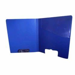 Document Clip Board File Folder