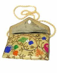 Handmade Traditional Bags