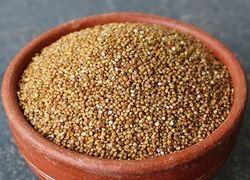 OLC Organic Barnyard Millet, Packaging: 50 kg