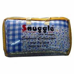 Single Dohar Quilt
