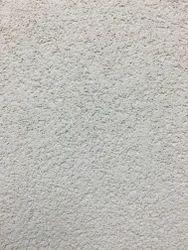 Perlina Texture Paint