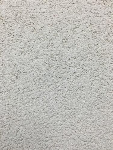 Perlina Texture Paint At Rs 30 Square Feet Textured